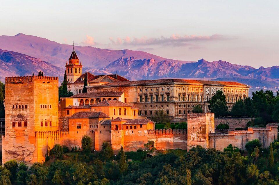España continúa siendo un destino preferente para los principales mercados emisores